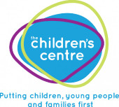 New Chair of Trustees for The Children's Centre